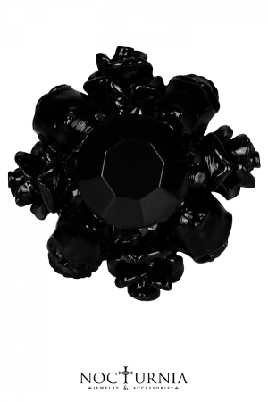 Diamond of the Death
