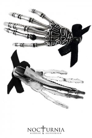 Skelehands