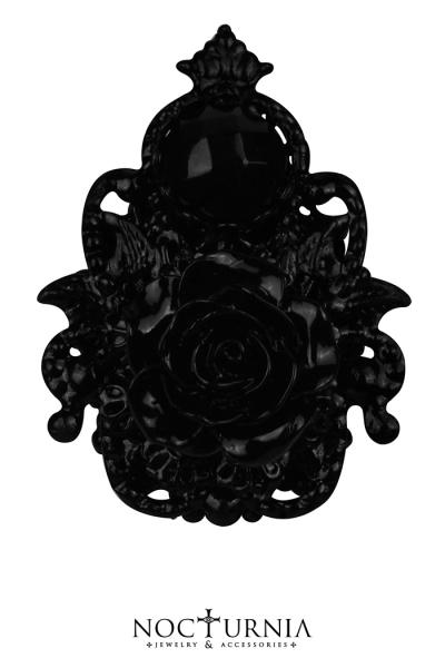 Obscure Origin
