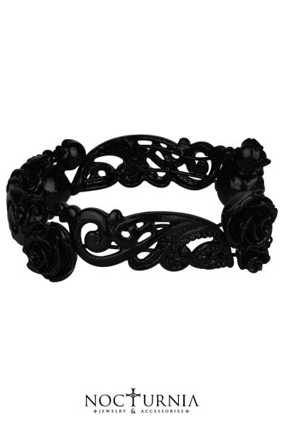 Black Essence