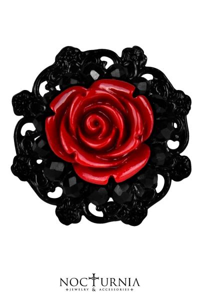 Genesis Rose
