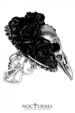 Death's Skull