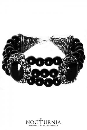 Bracelet of the Night