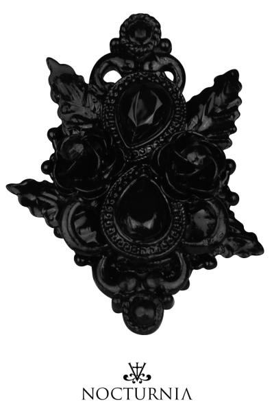 Black Drops