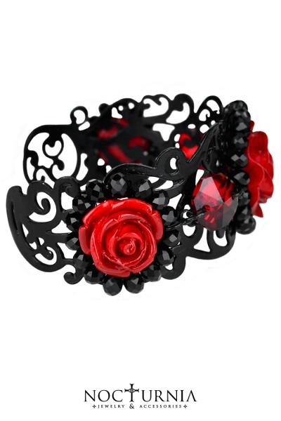 Sparkle Roses